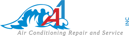 A-1 Ocean Breeze, Inc.